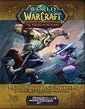 World of Warcraft: More Magic and Mayhem