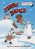 Snow Bugs (Bright & Early Book)