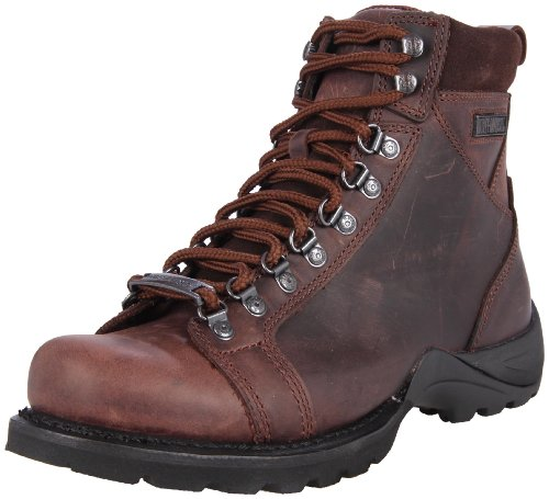 Harley-Davidson Men's Dakota Motorcyle Boot