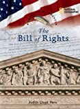 American Documents: The Bill of Rights (American Documents)