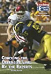 Coaching the Defensive Line: By the E...