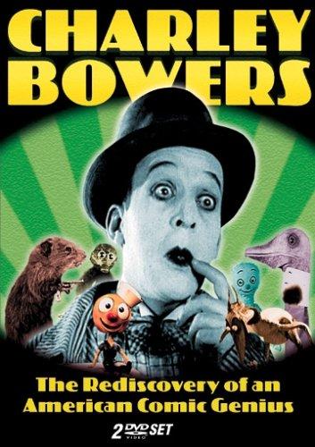 charley-bowers-import-usa-zone-1