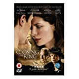 Closing The Ring [DVD]by Shirley MacLaine