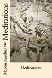 Image of Meditations Marcus Aurelius