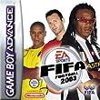 FIFA Football 2003 (GBA)