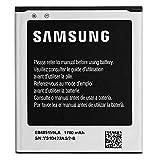 Samsung EB485159LUCSTD 1.700mAh Li-Ion Standard Battery for Galaxy Xcover 2