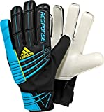 adidas Response Graphic Repliqué Goalie Glove