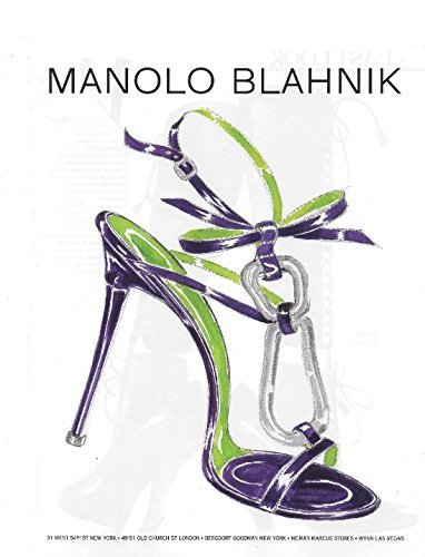 print-ad-for-manolo-blahnik-2008-illustrated-purple-green-shoes