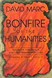 Bonfire of the Humanities: Television, Subliteracy, and Long-Term Memory Loss (Television Series)