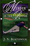 Murder in the Rough: A Sarah Deane Mystery (0312288298) by Borthwick, J. S.