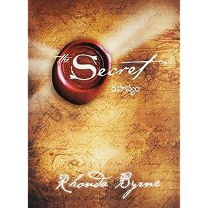 the secret by rhonda byrne in telugu pdf free download