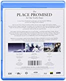 Image de Place Promised in Our Early Days [Blu-ray] [Import allemand]