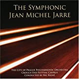 The Symphonic Jean-Michel Jarre (2CD Set)