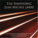The Symphonic Jean Michel Jarre