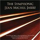 The Symphonic