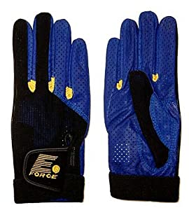 Buy E-Force Chill Racquetball Glove by E-Force