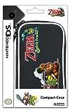 DSi/DS Lite Tasche Zelda  Spirit Tracks