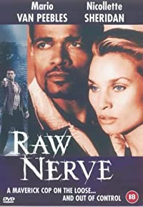 Raw Nerve [Import anglais]