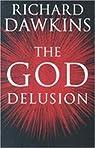 God Delusion, The par Dawkins