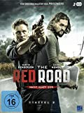 The Red Road - Staffel 2 [2 DVDs]