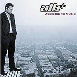 Addicted to Music
