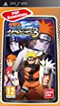 Naruto Shippuden: Ultimate Ninja Hero...