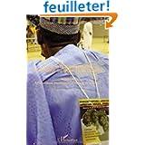 La question du pouvoir en Afrique du Nord et de l'Ouest : Volume 2, Affirmations identitaires et enjeux de pouvoir...