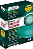 Kaspersky Internet Security 6.0 [OLD VERSION]