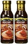 Walden Farms - Calorie Free Pancake S...