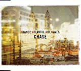 Trance Atlantic Air Waves Chase