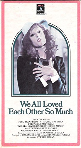 we-all-loved-each-other-so-much-vhs