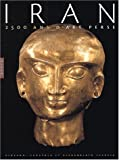 echange, troc Giovanni Curatola, Gianroberto Scarcia - Iran : 2500 Ans d'art perse