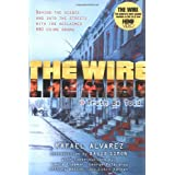 The Wire: Truth Be Told ~ Rafael Alvarez