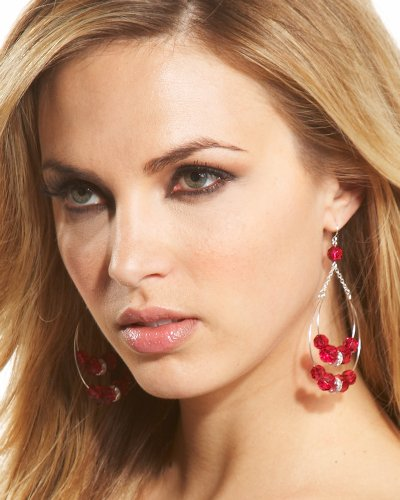 5134OAl85qL SL500  - beautiful earrings