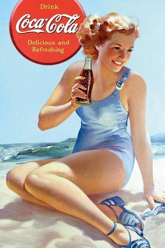 Coca-Cola 2241
