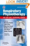 Respiratory Physiotherapy: An On-Call...
