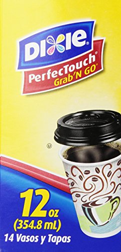 georgia-pacific-corporation-14-pk-coffee-cups-with-lids-12-oz