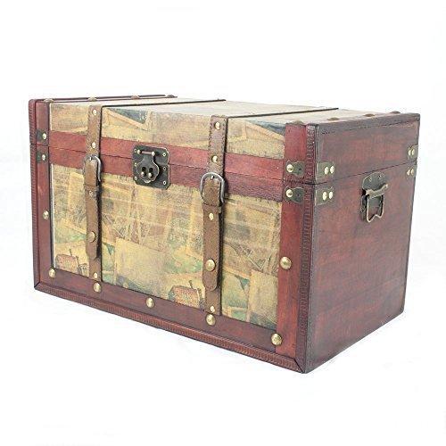 large-decorative-storage-chest-trunk-christmas-gift-idea