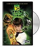 Ben 10 Race Against Time (Sous-titres...