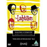 The Ladykillers [UK Import]von &#34;Alec Guinness&#34;
