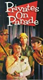 Privates on Parade [VHS]