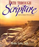 Path Through Scripture (078290470X) by Link, Mark