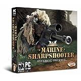Marine Sharpshooter (Jewel Case) - PC