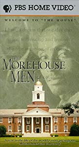 Morehouse Men [VHS]