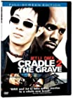 Cradle 2 the Grave (Full Screen)