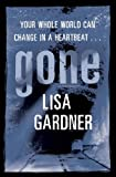 Lisa Gardner Gone
