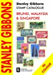 Brunei, Malaysia and Singapore Catalo...