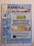 Sedona Journal of Emergence, June 2010 (Volume 20, No. 6)