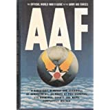 AAF Official World War II Guide To The Army Air Forces