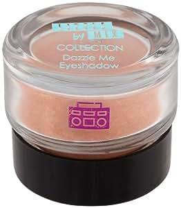Little Mix Dazzle Me Eyeshadow Jesy's Dazzle Me 4g